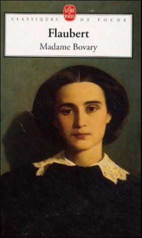 Madame Bovary Review: Sophie Barthes Takes on Flaubert   Variety